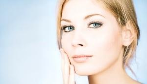 Как качественно увлажнить кожу