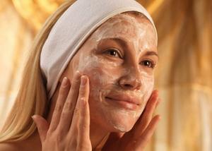 Непревзойденное питание кожи лица