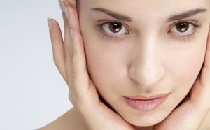 Превосходное очищение кожи лица