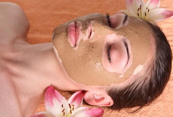 Маска для лица из хны – рецепты для оздоровления кожи