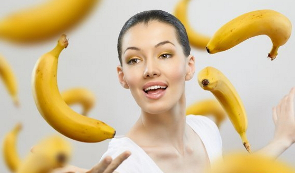 Летающие плоды