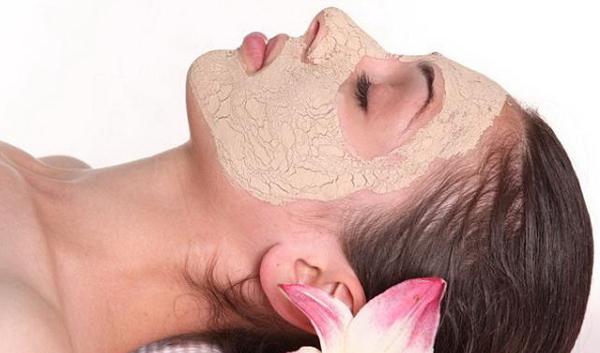 Дрожжевая маска для лица – лучшие рецепты домашней косметологии
