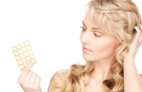 Маска для лица с аспирином - безопасные рецепты для здоровья кожи