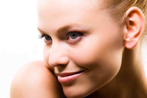 Самые лучшие маски для кожи лица – 12 домашних рецептов