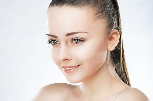 Мумие для лица – лучшие советы косметологов