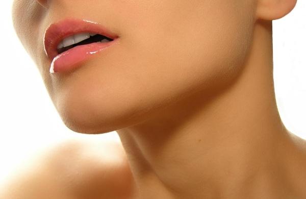 Маски для кожи шеи