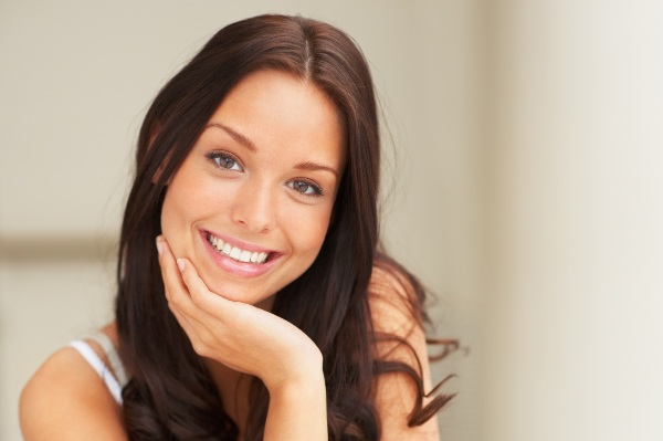 Перекись водорода от прыщей – очищение и отбеливание кожи