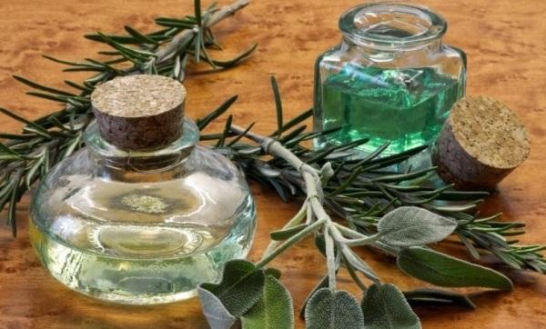 Эфирные масла для лица – рецепты ароматных масок