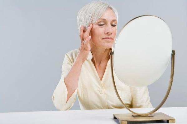 Омоложение лица после 50 лет – 10 лучших масок для зрелой кожи