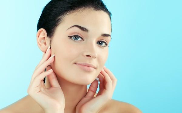 Маски из капусты для кожи лица – полезные и простые рецепты