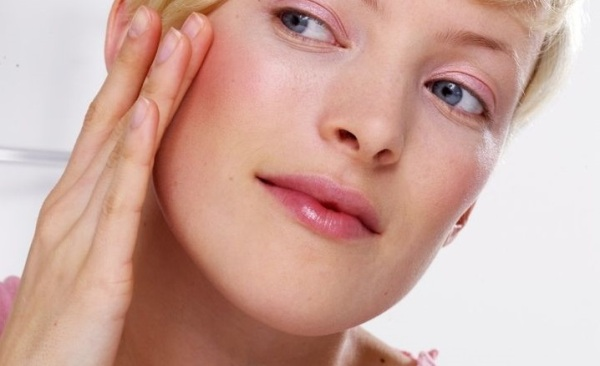 Как убрать покраснение на лице – эффективные домашние маски