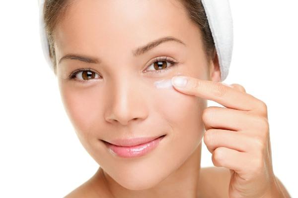 Маска из крахмала для кожи лица – эффект ботокса в домашних условиях
