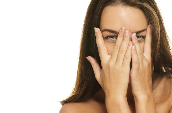 Как отбелить пигментное пятно на лице в домашних условиях