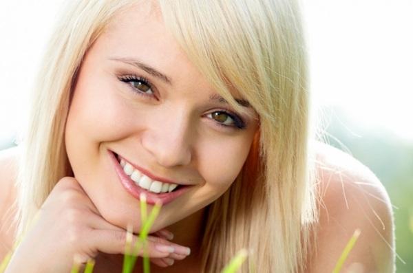 Маски для молодой кожи лица – 10 лучших рецептов