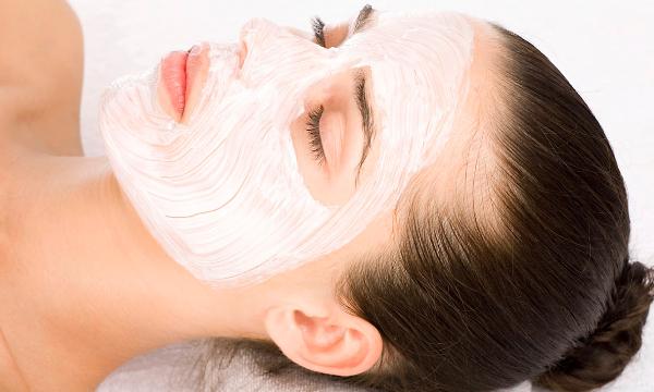 Маска из майонеза для кожи лица – 7 простых рецептов