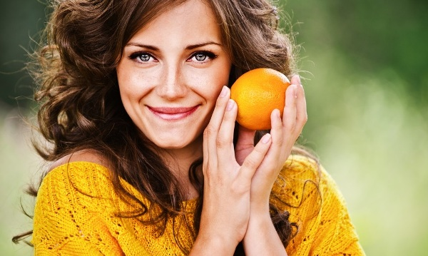 Витамины для кожи лица – 5 лучших домашних масок