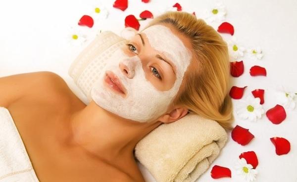 Косметические маски для лица – самые эффективные рецепты