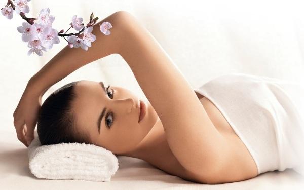 Как улучшить цвет лица – проверенные рецепты для оздоровления кожи