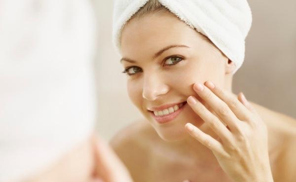 Как лечить пигментные пятна на лице после родов