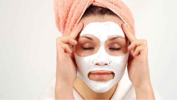 Солкосерил для лица – рецепты домашних масок