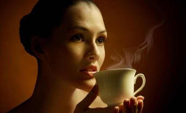 Маска для лица из какао – 7 вкусных косметических рецептов
