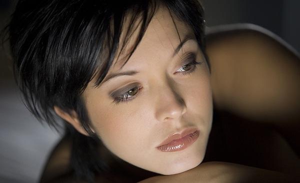 Магнитная маска молодости для кожи лица – правила применения
