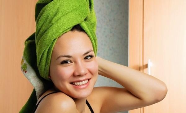 Маски из груши для кожи лица – лучшие домашние рецепты