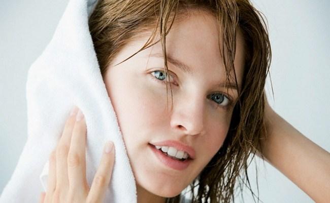 Маска для волос с водкой – популярные рецепты, советы, отзывы