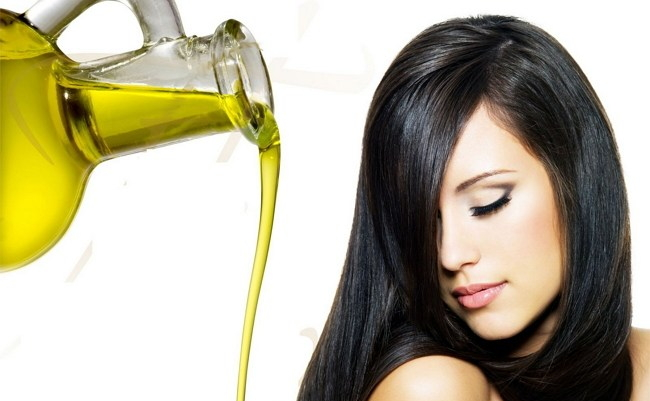 Витамин а поможет ли для роста волос