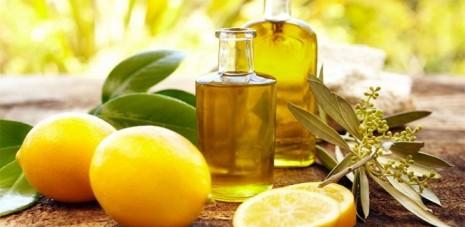 Лимон заставка