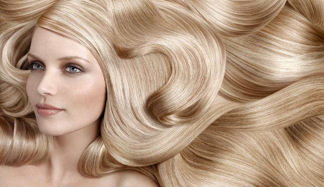 Маска для волос из сметаны – популярные рецепты, отзывы, советы