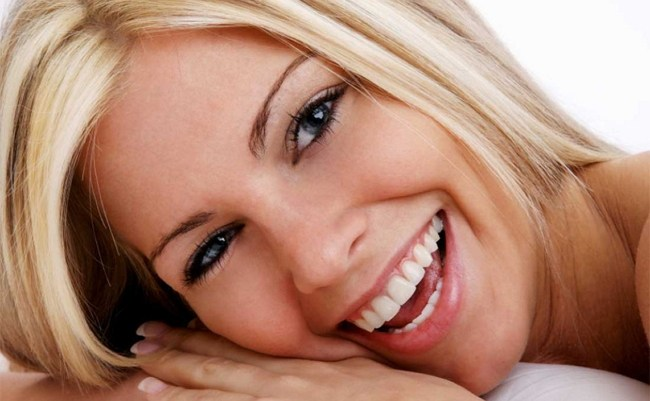 Как избавиться от прыщей на лице – лечение в домашних условиях