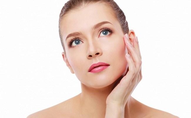 Маска с аскорутином для лица – рецепты против купероза