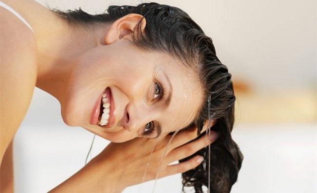 Корень лопуха для волос – лечебные свойства, применение, отзывы