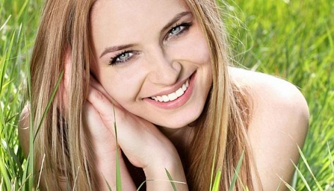 Маска из перловки для лица – воздействие на кожу, рецепты, отзывы