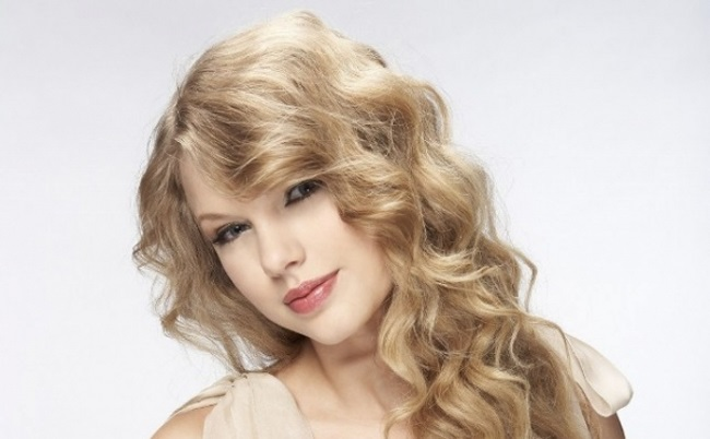 Ряженка для волос – рецепты масок, советы, отзывы