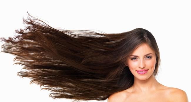 Масло нероли для волос – применение, советы специалистов