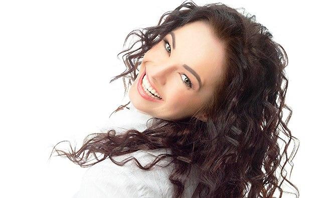 Рецепт масок выпадения волос