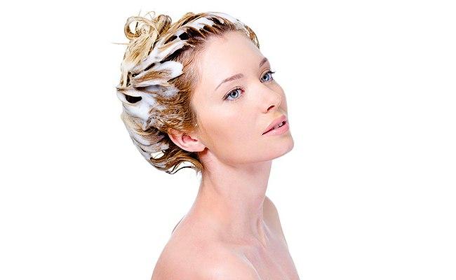 Пихтовое масло для волос – полезные свойства, применение, отзывы