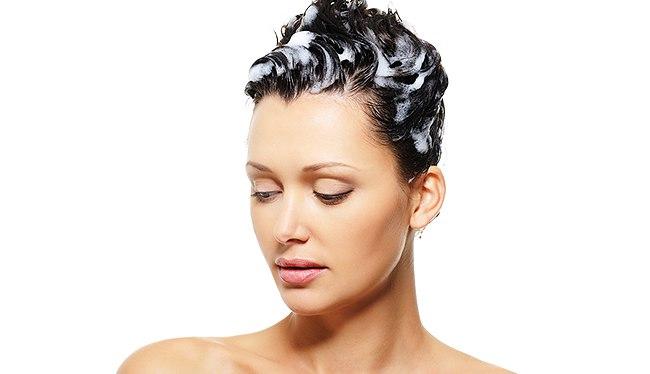 Маска для волос с коньяком – 5 самых эффективных рецептов
