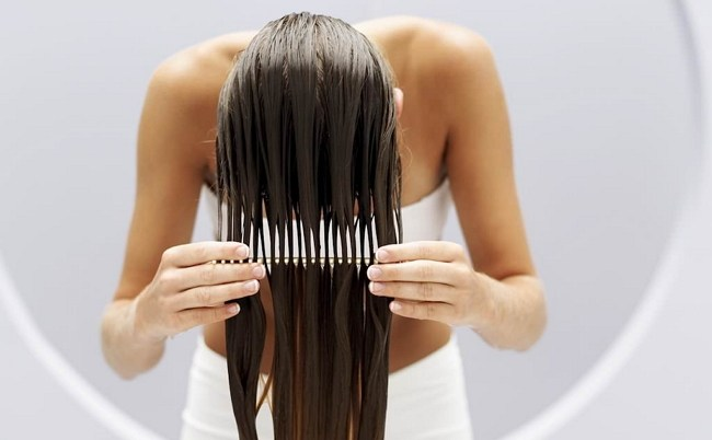 Какое профессиональное масло для кончиков волос лучше