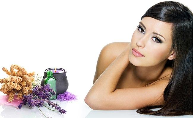 Несмываемая маска для волос в домашних условиях – советы и отзывы