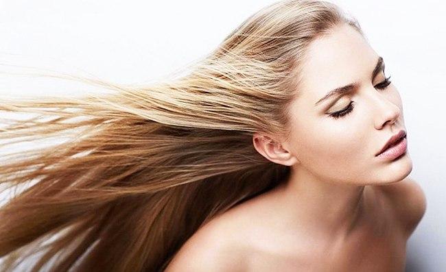 Зверобой для волос – полезные свойства, рецепты, отзывы