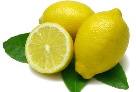 Цитрусовый плод