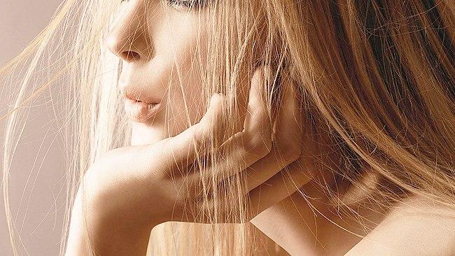 инновационные средства для роста волос