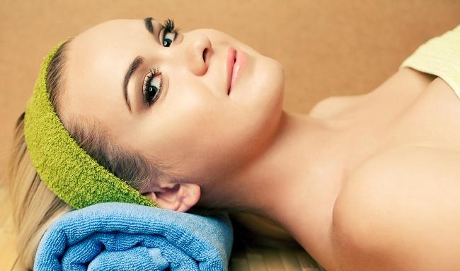 Репейное масло для волос – польза, применение, отзывы