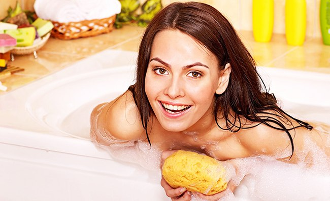 Медово-яичная маска для волос в домашних условиях