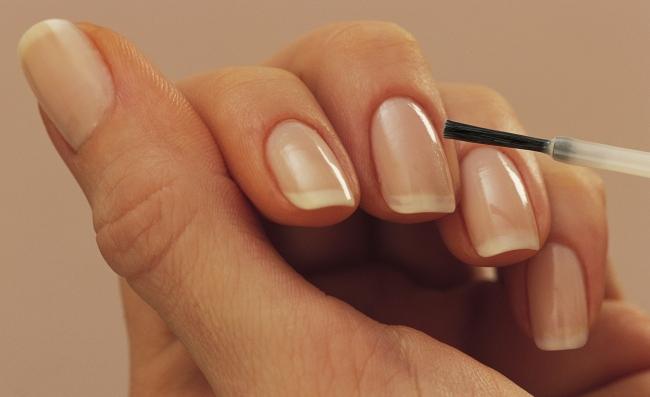 Масло для кожи вокруг ногтей
