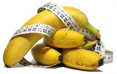 Четыре банана