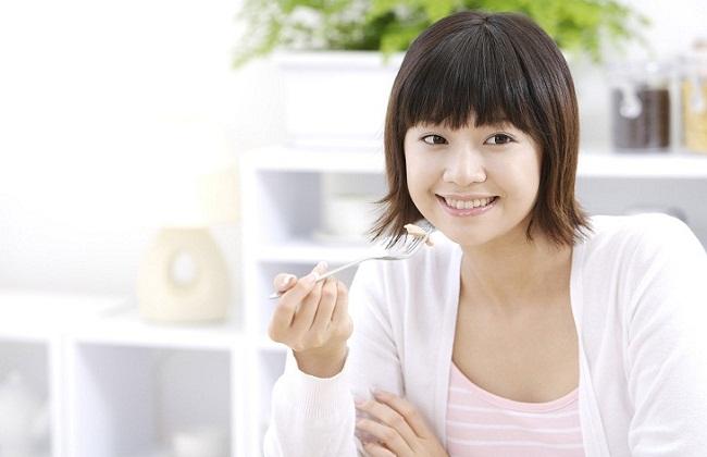 Китайская диета для похудения – меню на две недели и 21 день